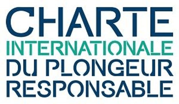 charte internationale du plongeur