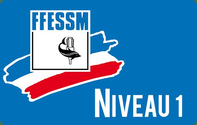 FFESSM-Niveau1-Bohol