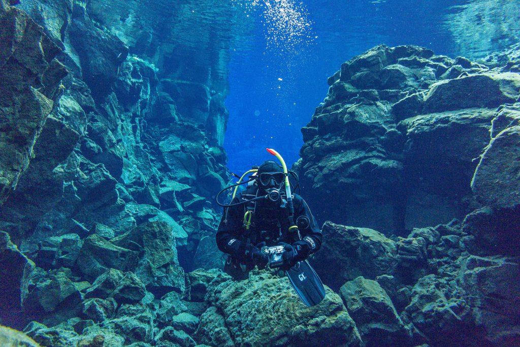 underwater 3237930 1920