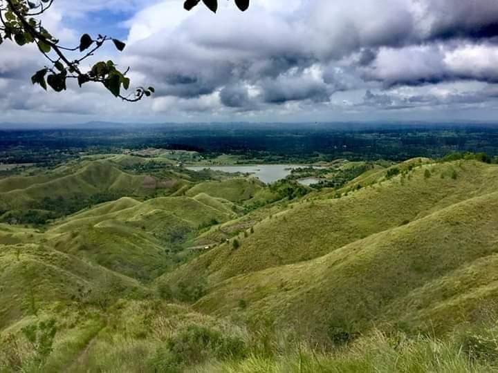 Eco Tour Bohol