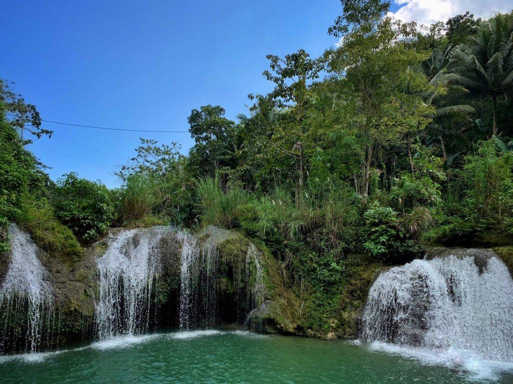 Le tour des sites incontournables de Bohol