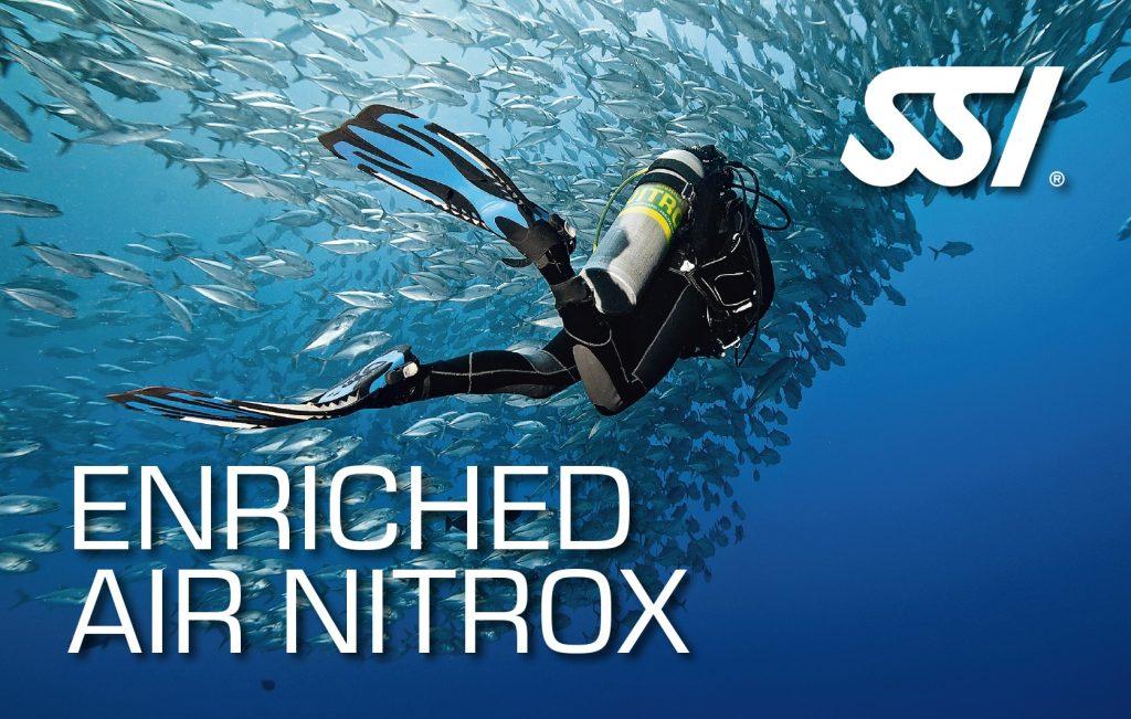 SSI-Specialite-EAN-Nitrox-1024x651